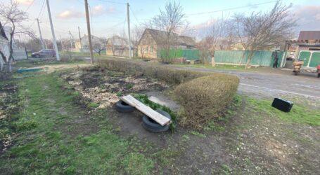 На Дніпропетровщині юнак поранив знайомого ножем