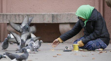 Бідність, війна та пандемія – головні проблеми українців