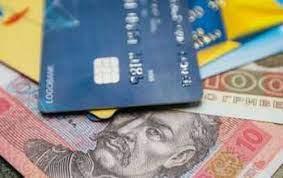 Кам'янчанам розповіли, які банки обрати для отимання пенсій
