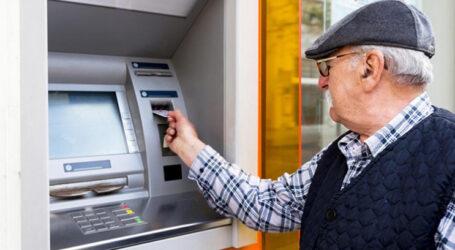 В Україні зміниться порядок отримання пенсій