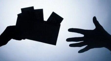 Роботодавці, які порушують права кам'янчан з праці, платитимуть штраф