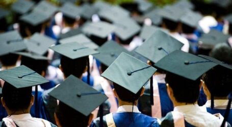 Студенти зможуть навчатись на бюджеті у приватних вишах