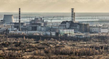 Чорнобиль хочуть внести до списку світової спадщини ЮНЕСКО