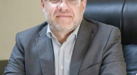 Новий міністр енергетики має намір зменшити тарифи на електроенергію та газ