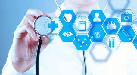 В Україні розширили перелік безоплатних медичних послуг
