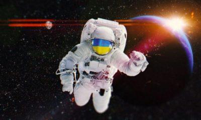 В Україні з'явиться центр з підготовки спеціалістів аерокосмічного напряму