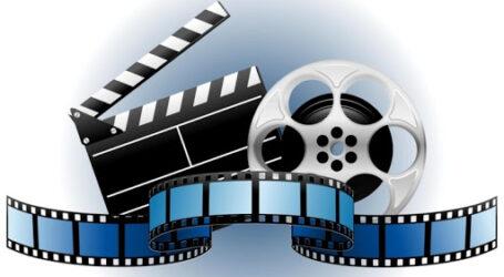 Молодь Кам'янського запрошують взяти участь у конкурсі відеороликів