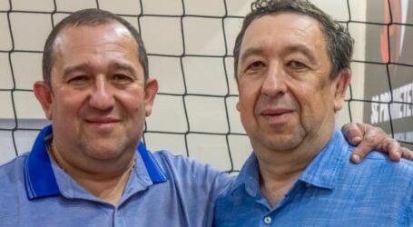 Братья Дубинские проигрывают конкурс на управление жильем в Каменском