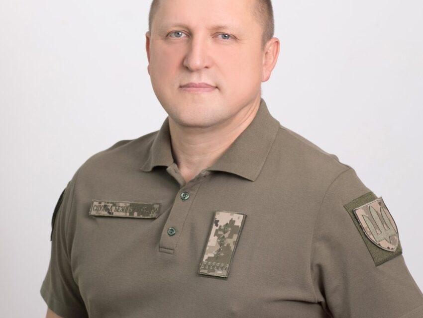 Депутат Юрий Порожний назвал издевательством ответ на свой запрос по ремонту каменской школы № 20, который он получил от ОГА