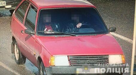 На Дніпропетровщині чоловік під виглядом соцпрацівника обікрав пенсіонерку