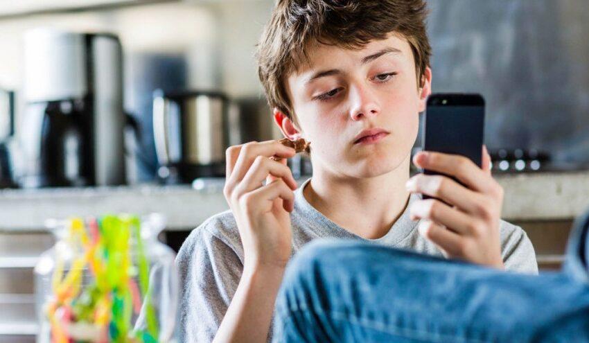 Дистанційка у смартфоні: всеукраїнська школа онлайн запускає мобільний застосунок