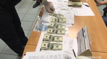 У Дніпрі в студента-іноземця вимагали гроші за закінчення вишу