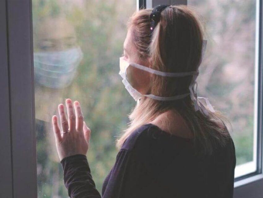 Довгий ковід – нова загроза здоров'ю мешканців Кам'янського