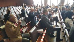 Кам'янський район отримав бюджет на 2021 рік - ФОТО