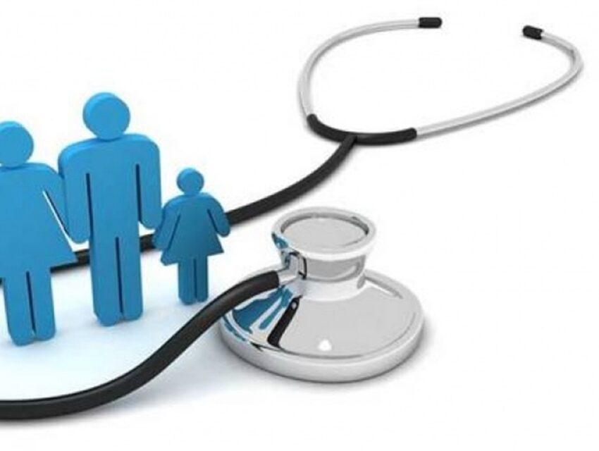 День сімейного лікаря відзначається в Кам'янському