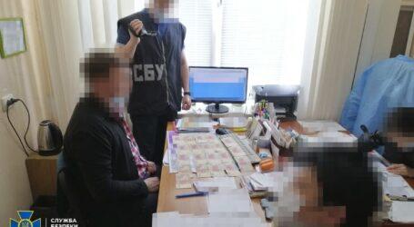 На Дніпропетровщині видавали підроблені довідки про відсутність ковіду