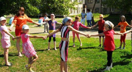 Літнє оздоровлення дітей в Кам'янському цьогоріч буде