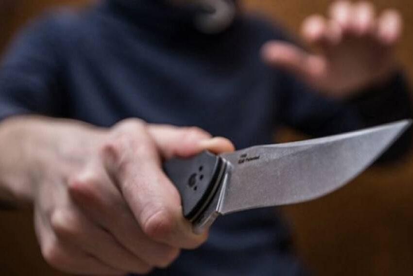 На Дніпропетровщині чоловіка засудили на 10 років за вбивство квартиранта