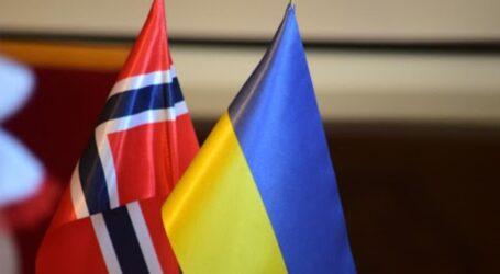 Агровиробникам Дніпропетровщини розкажуть про вихід на норвезький ринок