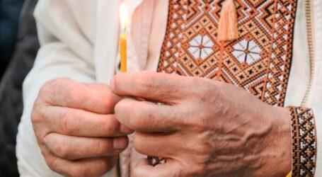 70 мешканцям Дніпропетровщини присвоїли звання Праведників народів світу