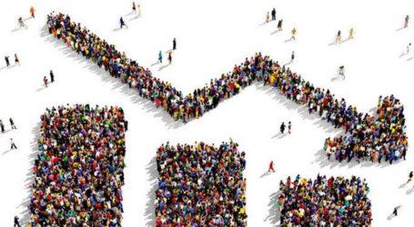 Нардепи прогнозують скорочення населення на 10 мільйонів та захмарні зарплати українців