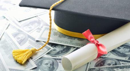 Світовий банк надасть 200 млн доларів кредиту українським університетам