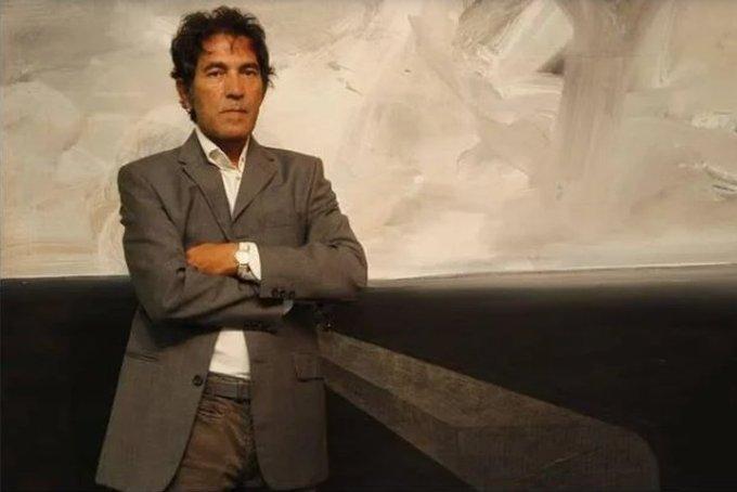 Італійський художник продав невидиму скульптуру за 15 тис євро