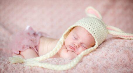В Україні збільшиться допомога при народженні дитини