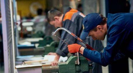 В Україні взялися піднімати престиж робітничих професій