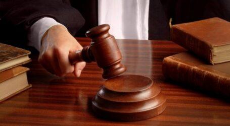 На Дніпропетровщині осудили чоловіка за розбіний напад на пенсіонерок