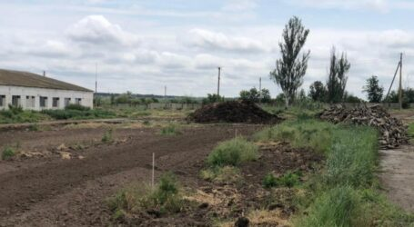 На Дніпропетровщині викрили підприємство, яке забруднювало навколишнє середовище