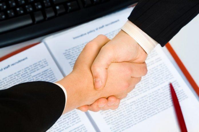 В Україні запрацює програма, яка допоможе безробітним стати бізнесменами