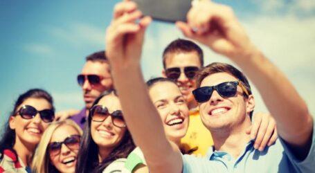 Молодь Дніпропетровщини хоче більше подорожувати і мати власне житло