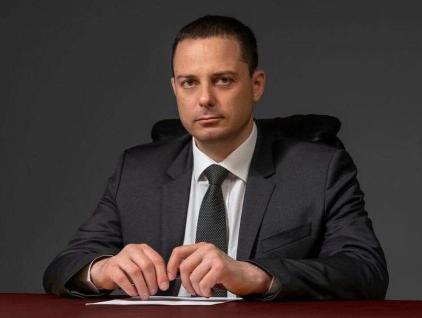 Мер Кам'янського звернувся до прем'єр-міністра
