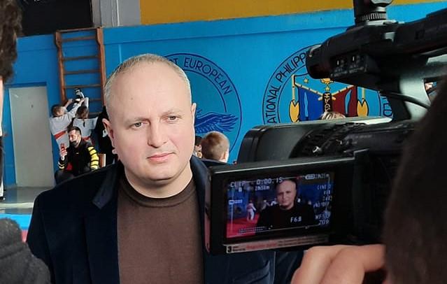 Кваліфікація вихователів і успіхи вихованців в Кам'янському - ФОТО