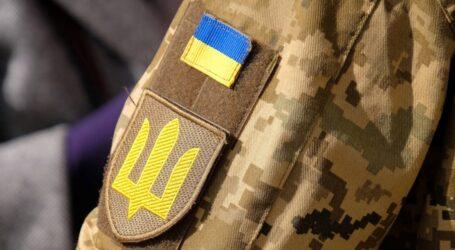 Цьогоріч на строкову службу призвали 1155 мешканців Дніпропетровщини