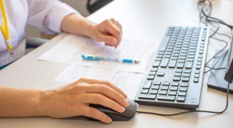 Понад 130 сіл та селищ Дніпропетровщини підключать до швидкісного Інтернету