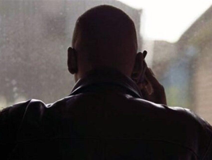 На Дніпропетровщині псевдомінера засудили до 2 років позбавлення волі