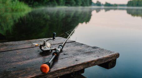 В Україні змінюють правила рибальства