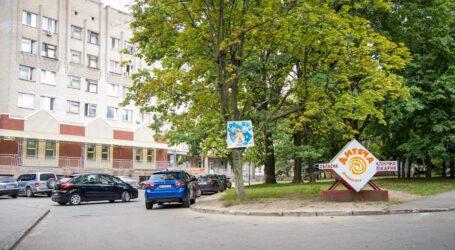 На Дніпропетровщині американські лікарі безкоштовно лікуватимуть дітей з важкими травмами