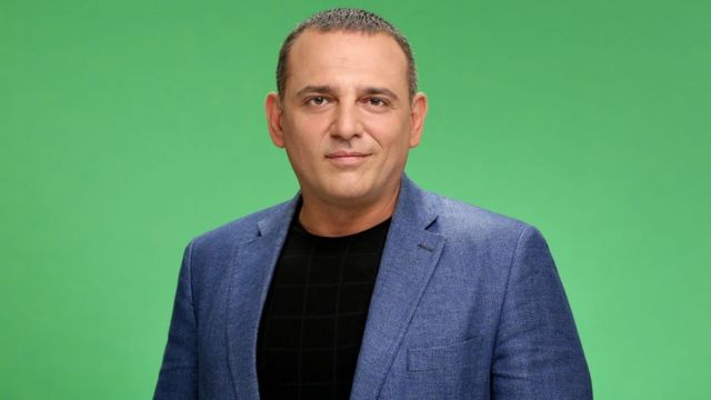 Легалізацію конопель розгляне позачергово парламент України - ФОТО