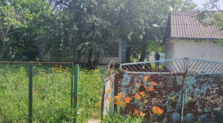 У Кам'янському районі чоловік жорстоко вбив жінку