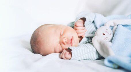 Минулого тижня у Кам'янському народилося 25 дітей