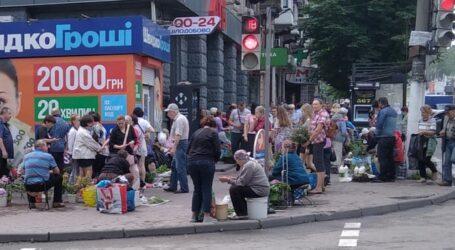 Не всі підприємці України очікують пожвавлення та подорожчання