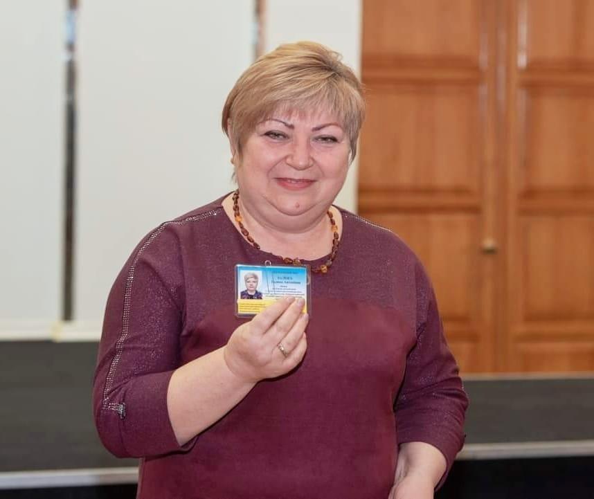 Не всі підприємці України очікують пожвавлення та подорожчання - ФОТО