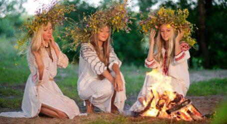 Кам'янчан запрошують поринути у таємниці українського літа