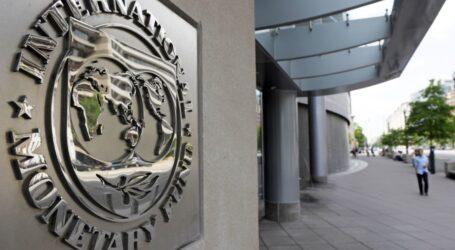 Україна та МВФ домовились щодо поглядів на корупцію