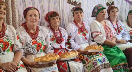 На Дніпропетровщині обрали 10 кращих прикладів нематеріальної спадщини