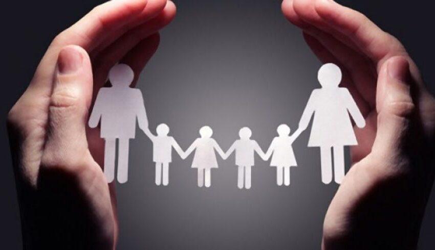 В Україні створять 125 спеціалізованих служб підтримки осіб, які постраждали від домашнього насильства та насильства за ознакою статі