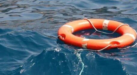 З травня на Дніпропетровщині потонули 27  людей